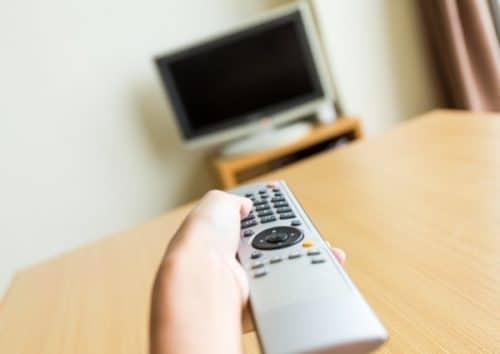 Enregistrer un programme tv